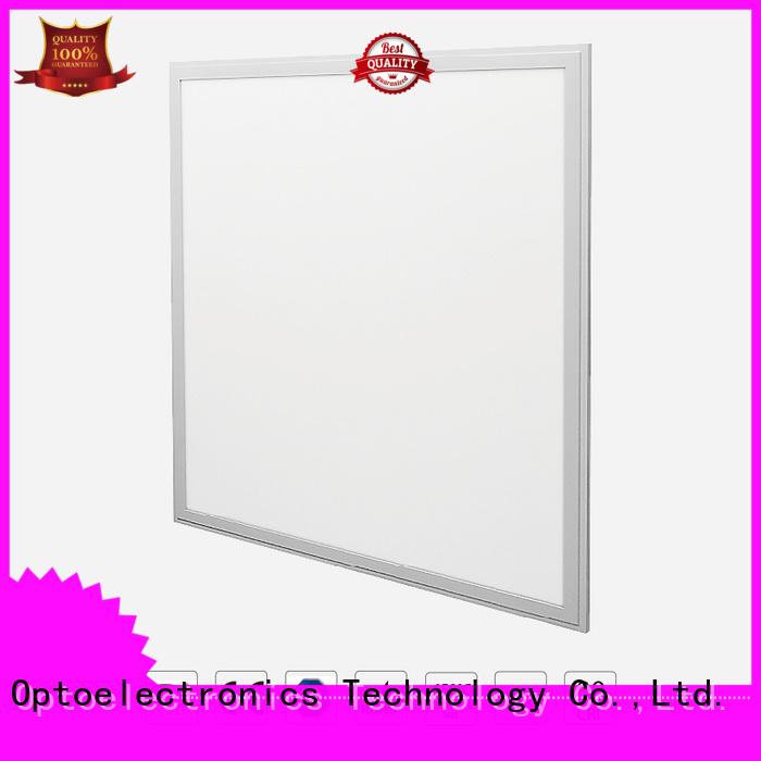 white led panel pro led Dolight LED Panel Brand