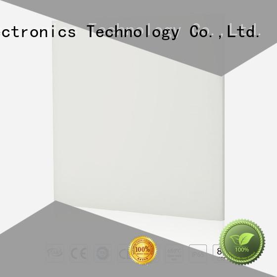frame lgp narrow led square panel light Dolight LED Panel