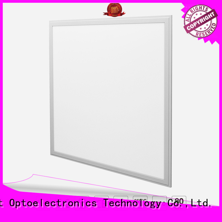 changeable classic lightcompetitive grille led panel Dolight LED Panel