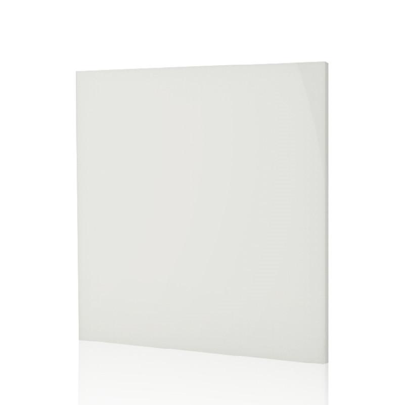 Dolight LED Panel Brand standard way frame custom frameless led panel