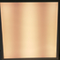 reflector classic mould OEM grille led panel Dolight LED Panel