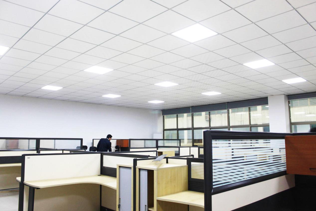 white led panel price led flat panel Dolight LED Panel Brand