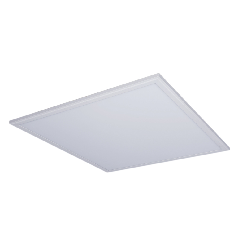 Wholesale distribution white led panel balanced Dolight LED Panel Brand
