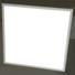 Quality Dolight LED Panel Brand white led panel series