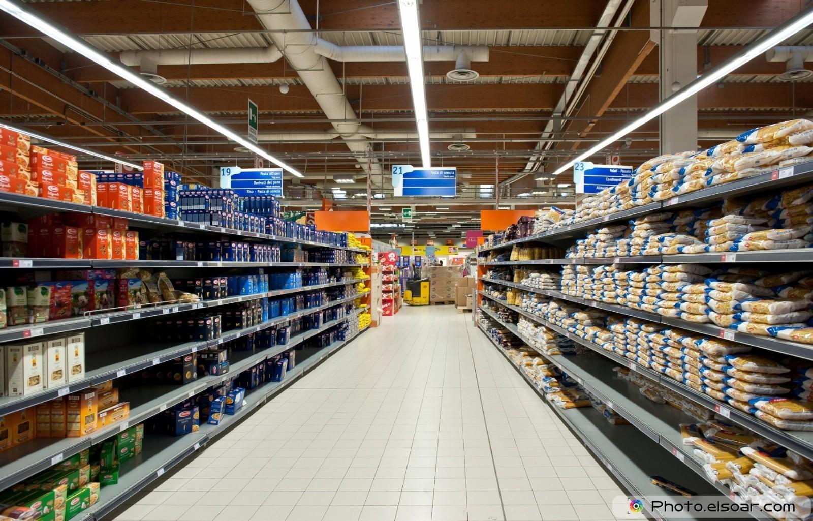 linear lighting systems installation version Dolight LED Panel Brand linear light fixture