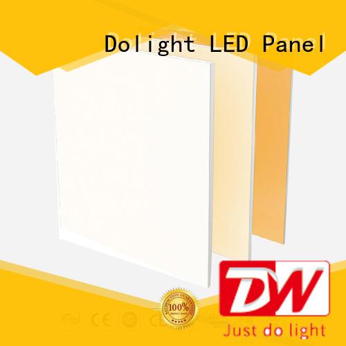 led panel tunable white control led panel light online Dolight LED Panel Brand