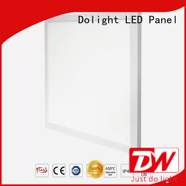 surface oriented white led panel distribution Dolight LED Panel company