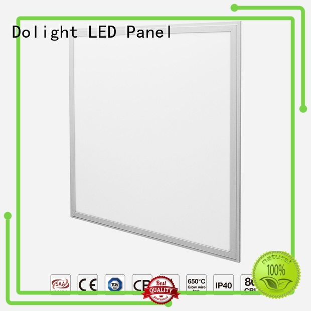 square led panel grille grille led panel Dolight LED Panel Brand