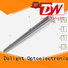 beam trunk pro Dolight LED Panel Brand linear light fixture supplier