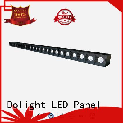 linear led pendant ld50 Bulk Buy recessed Dolight LED Panel