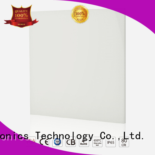 Quality Dolight LED Panel Brand frameless led panel frameless building