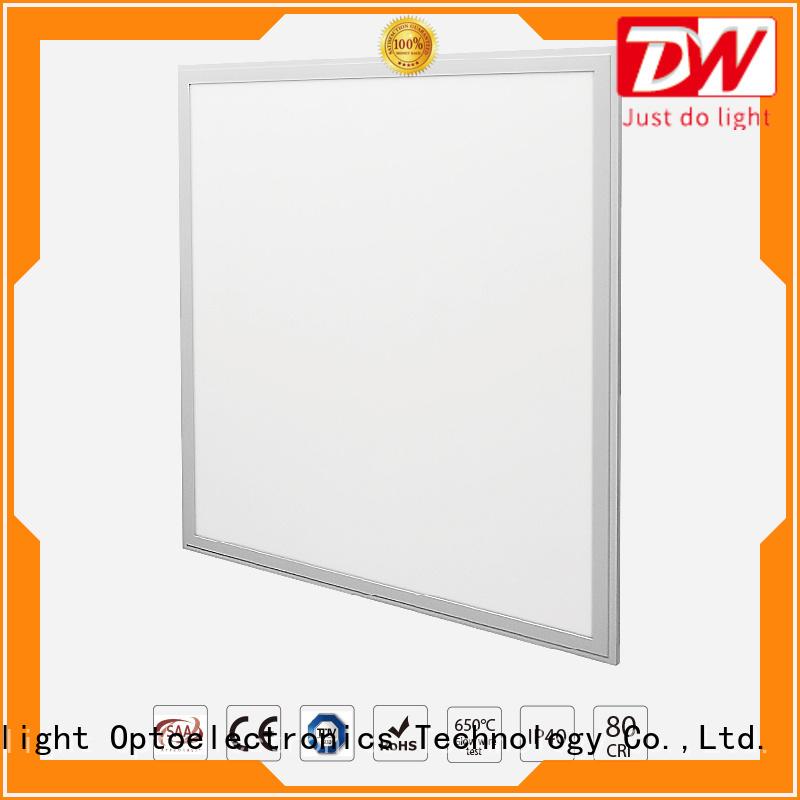series panels white led panel Dolight LED Panel Brand