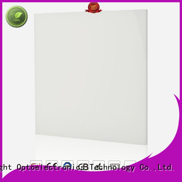 Dolight LED Panel Brand installation frameless custom frameless led panel