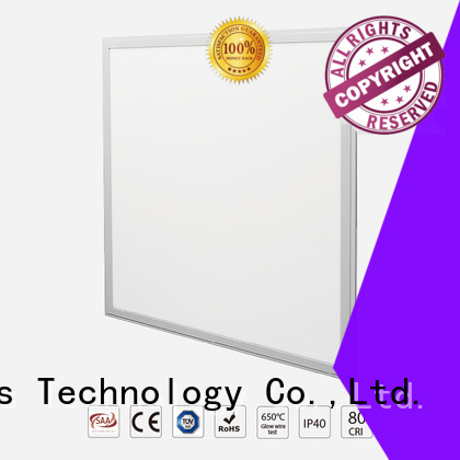 Hot white led panel easy Dolight LED Panel Brand