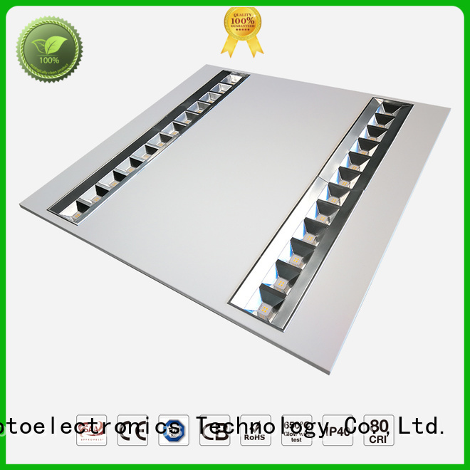 light grille grille led panel led Dolight LED Panel Brand company