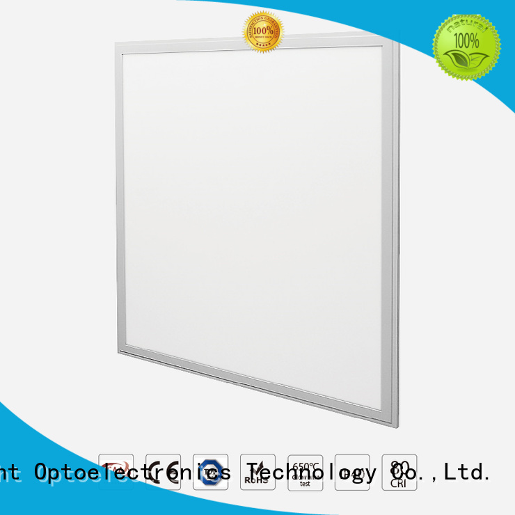 Wholesale distribution led flat panel Dolight LED Panel Brand