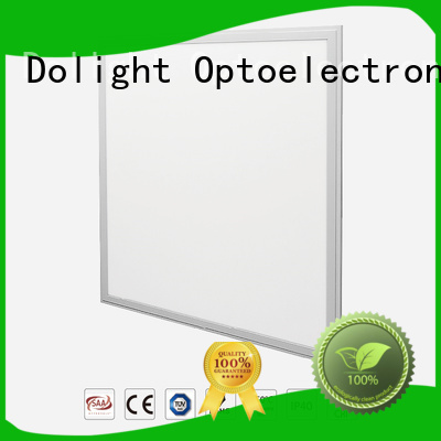 white led panel pro panels Dolight LED Panel Brand company