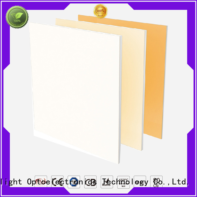 Hot control led panel light online cct classic Dolight LED Panel Brand