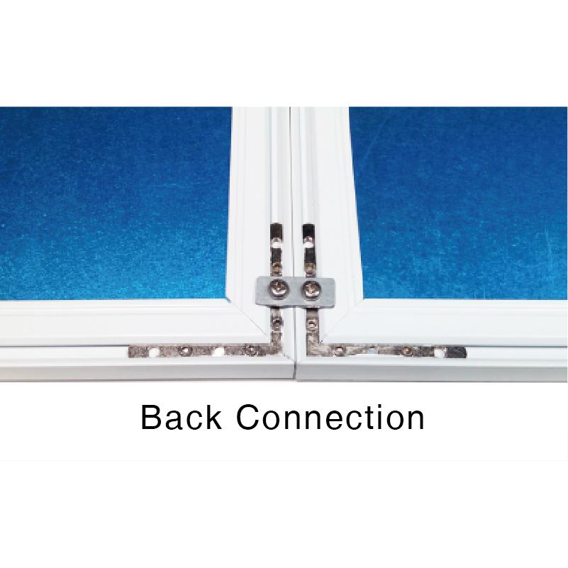led panel tunable white control panel Dolight LED Panel Brand