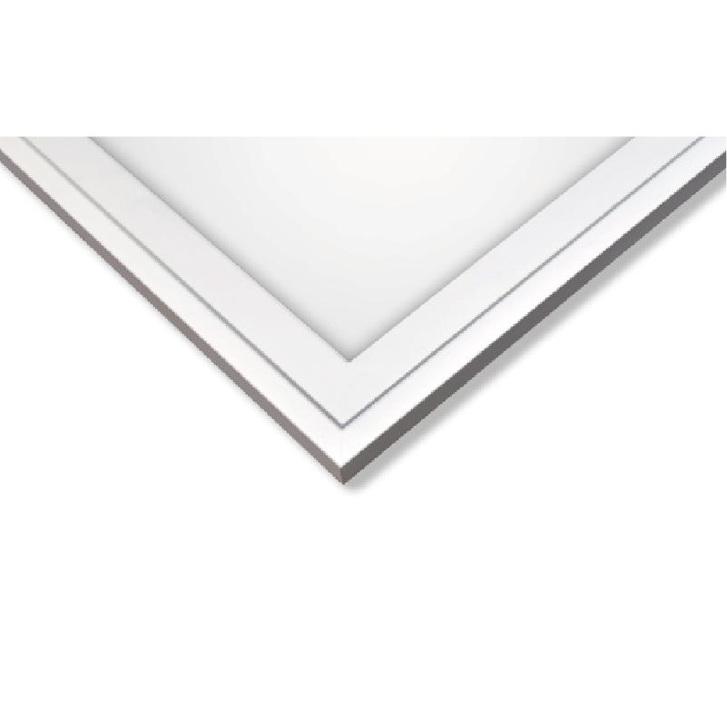 pro balanced distribution Dolight LED Panel Brand led flat panel supplier